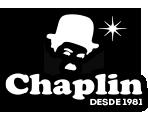Chaplin Marília - Bar e Gastronomia