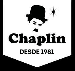 Restaurante em Marília - Chaplin