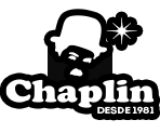Gastronomia em Marília - Chaplin
